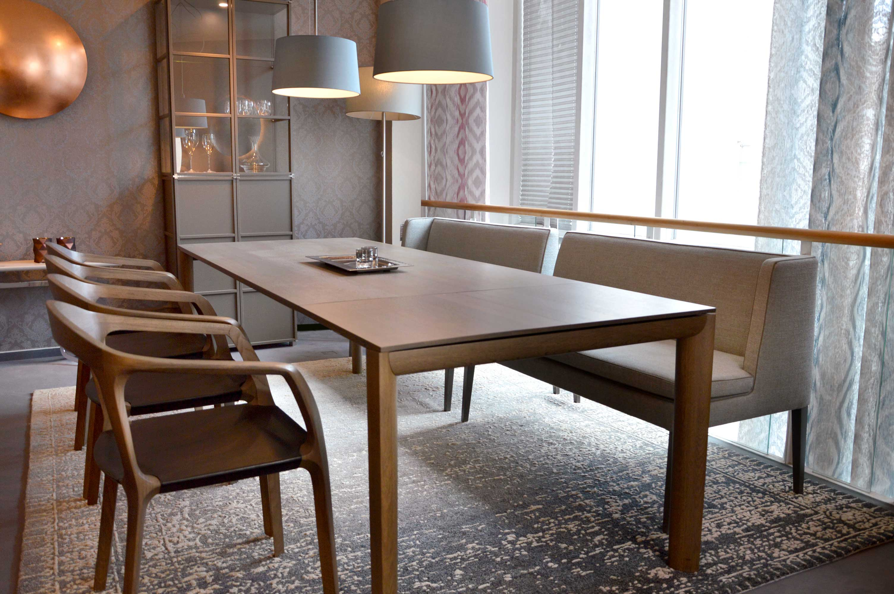 Designfunktion Essen design funktion essen hubhausdesign co