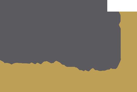 Einrichtungen Ullmann