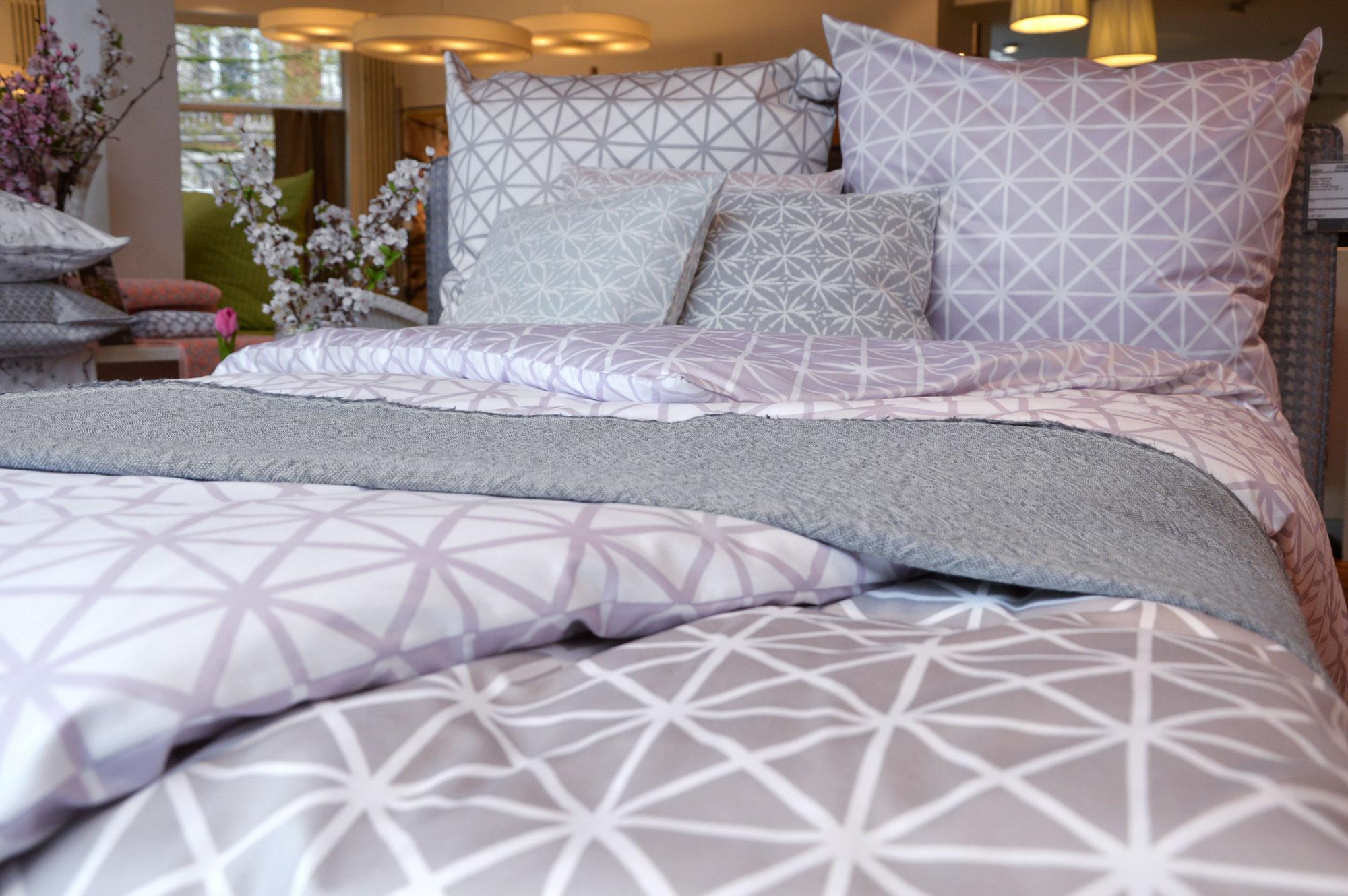 tisch und bettw sche einrichtungen ullmann. Black Bedroom Furniture Sets. Home Design Ideas