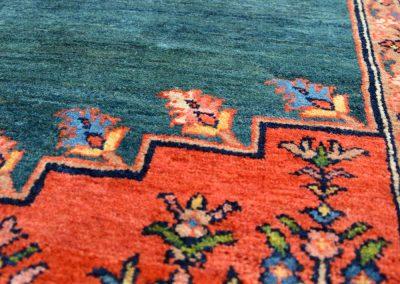 Farahan Miri 168 x 258 cm