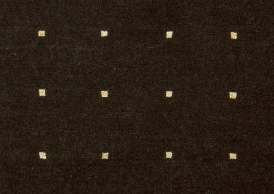 Tibeter Symbol  172 x 242 cm