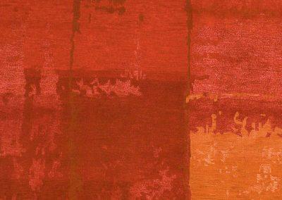 Tibeter Boro  170 x 240 cm