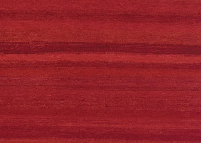 Tibeter Gamba Uni Rubia  253 x 301 cm