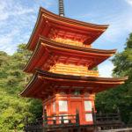 conde-house-asahikawa