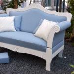 news-sofa-polsterung
