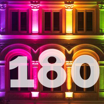 180 Jahre Ullmann: Unsere Geschichte